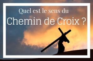 Chemin-de-croix-300x198