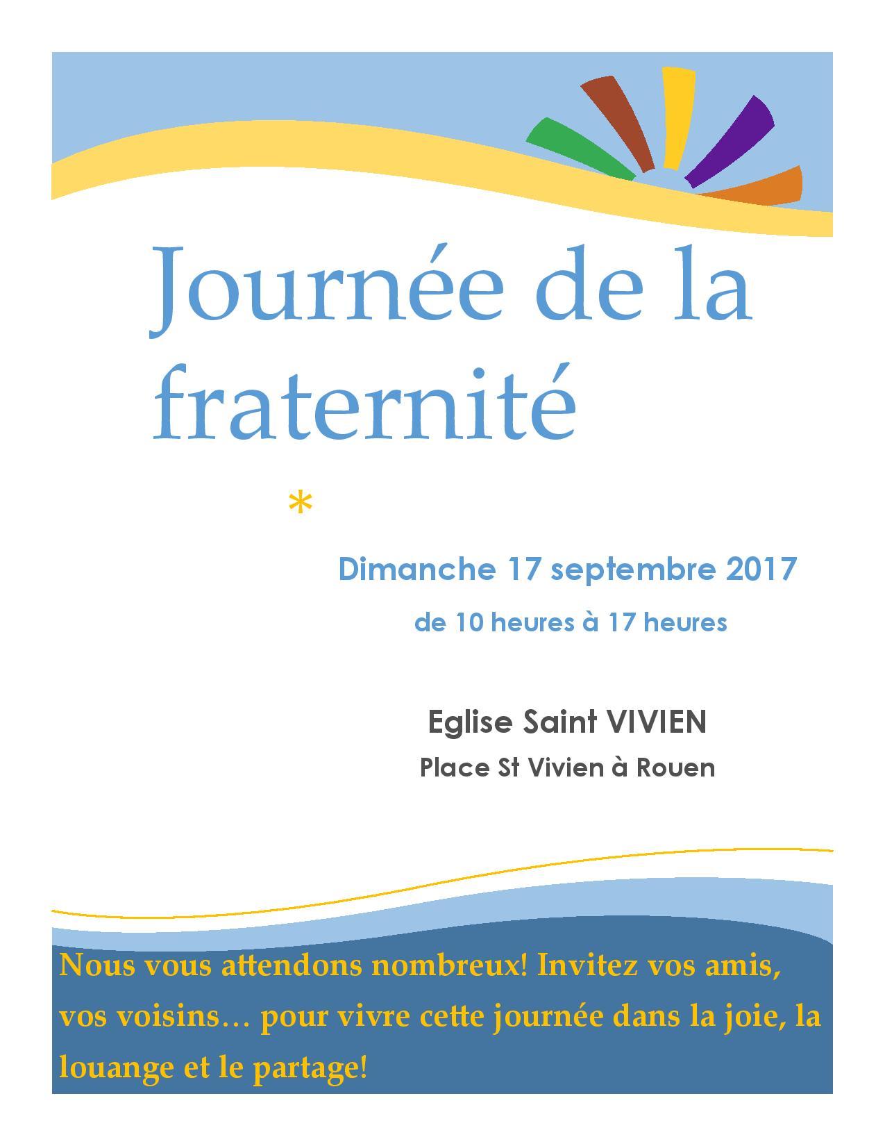 Journée de la Fraternité - 17 sept 2017 (1)-page-001