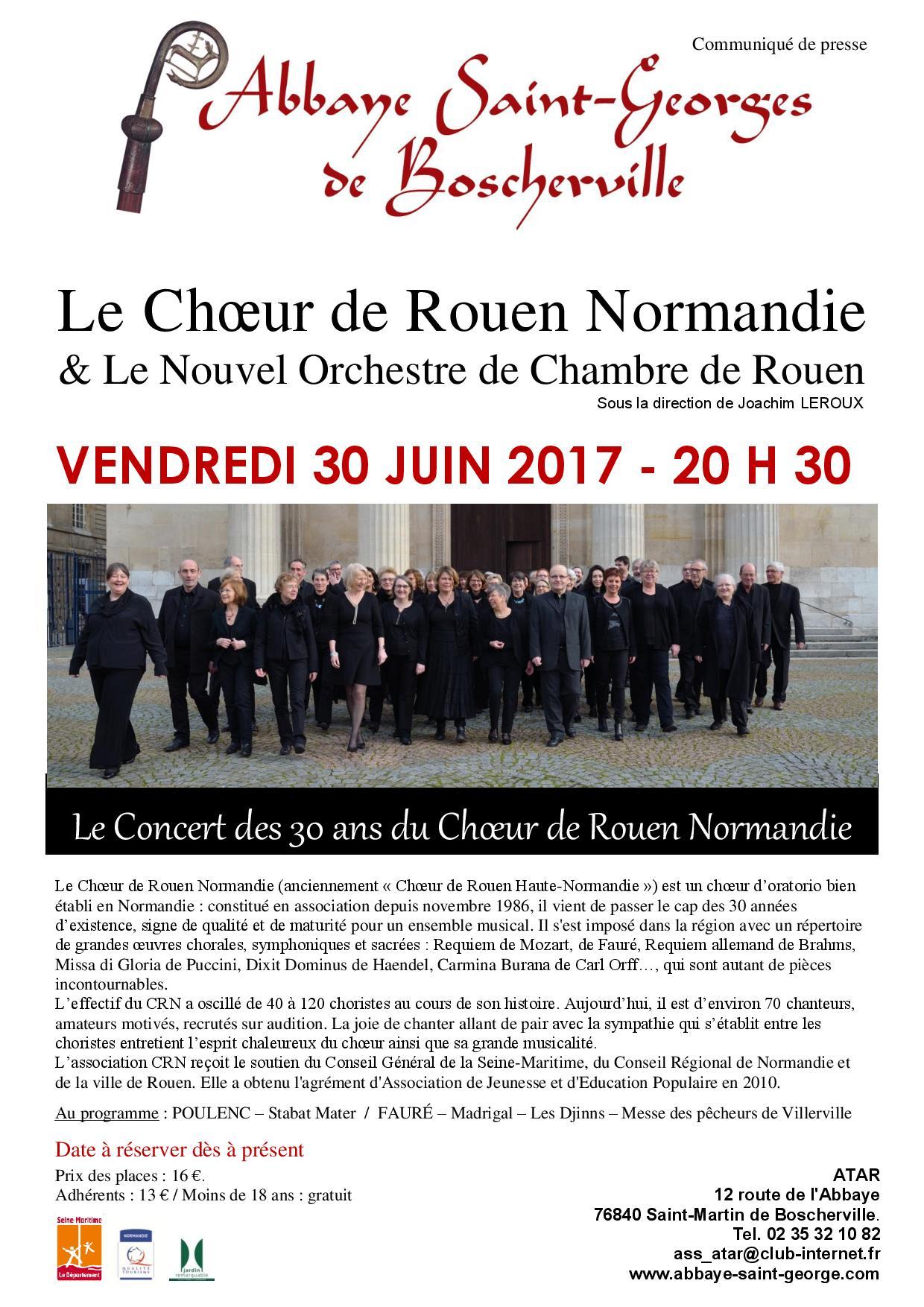 Communiqué de presse- Choeur de Rouen Normandie - concert-page-001