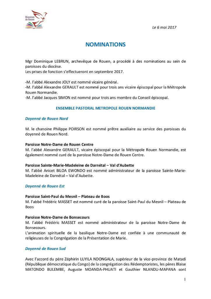Nominations 1annoncées le 7 mai 2017-page-001