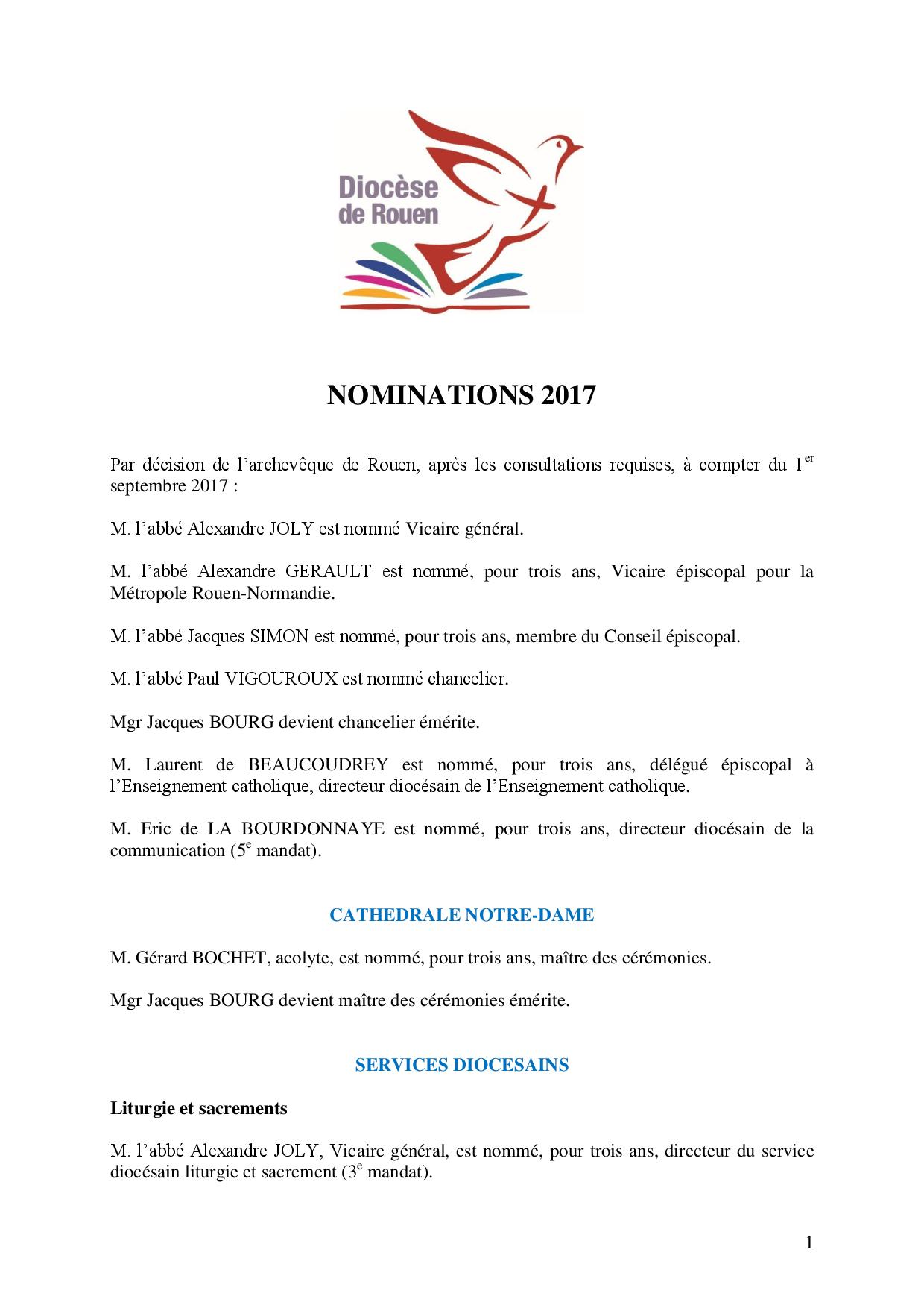 Nominations 2017-page-001