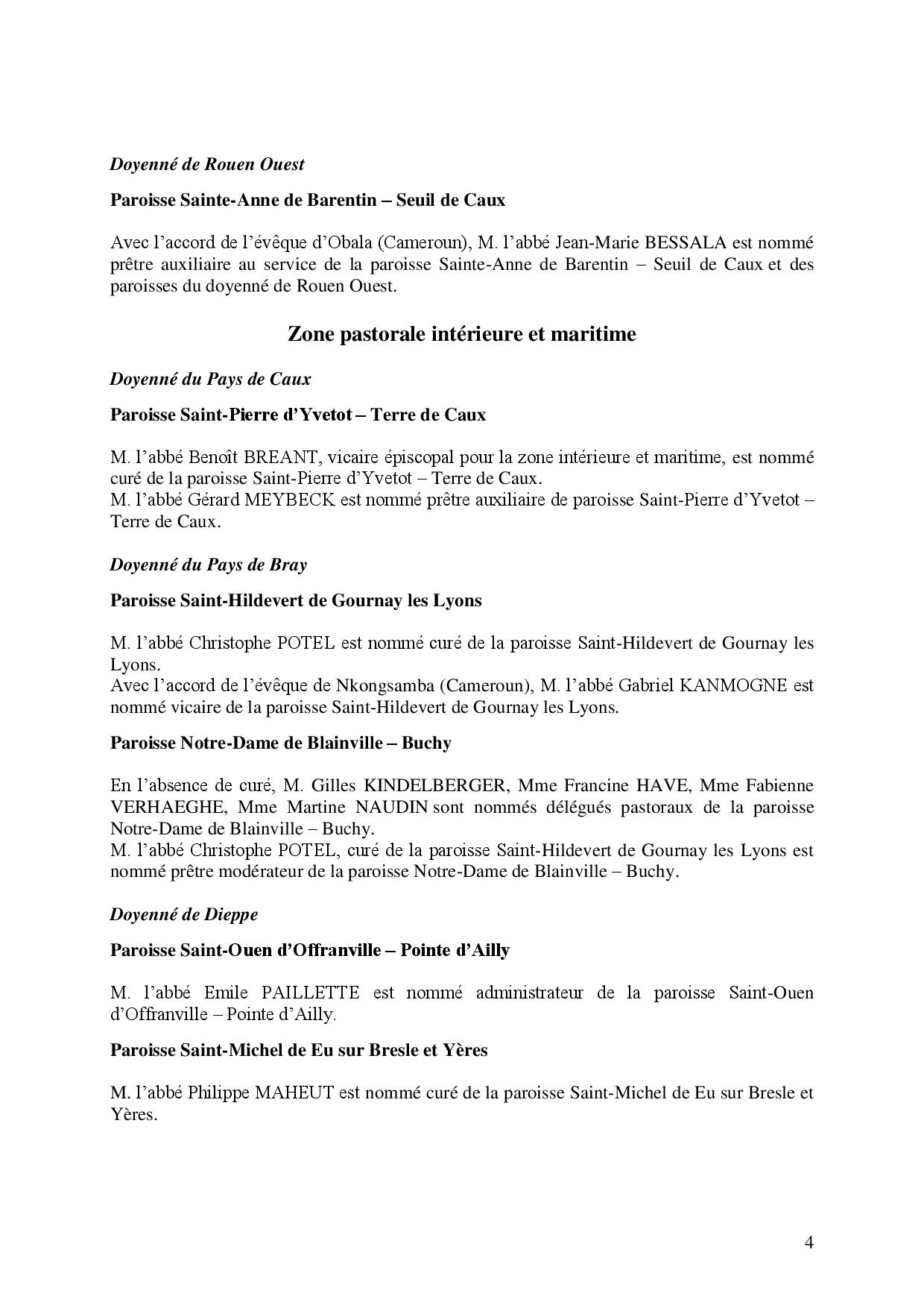 Nominations 2017-page-004