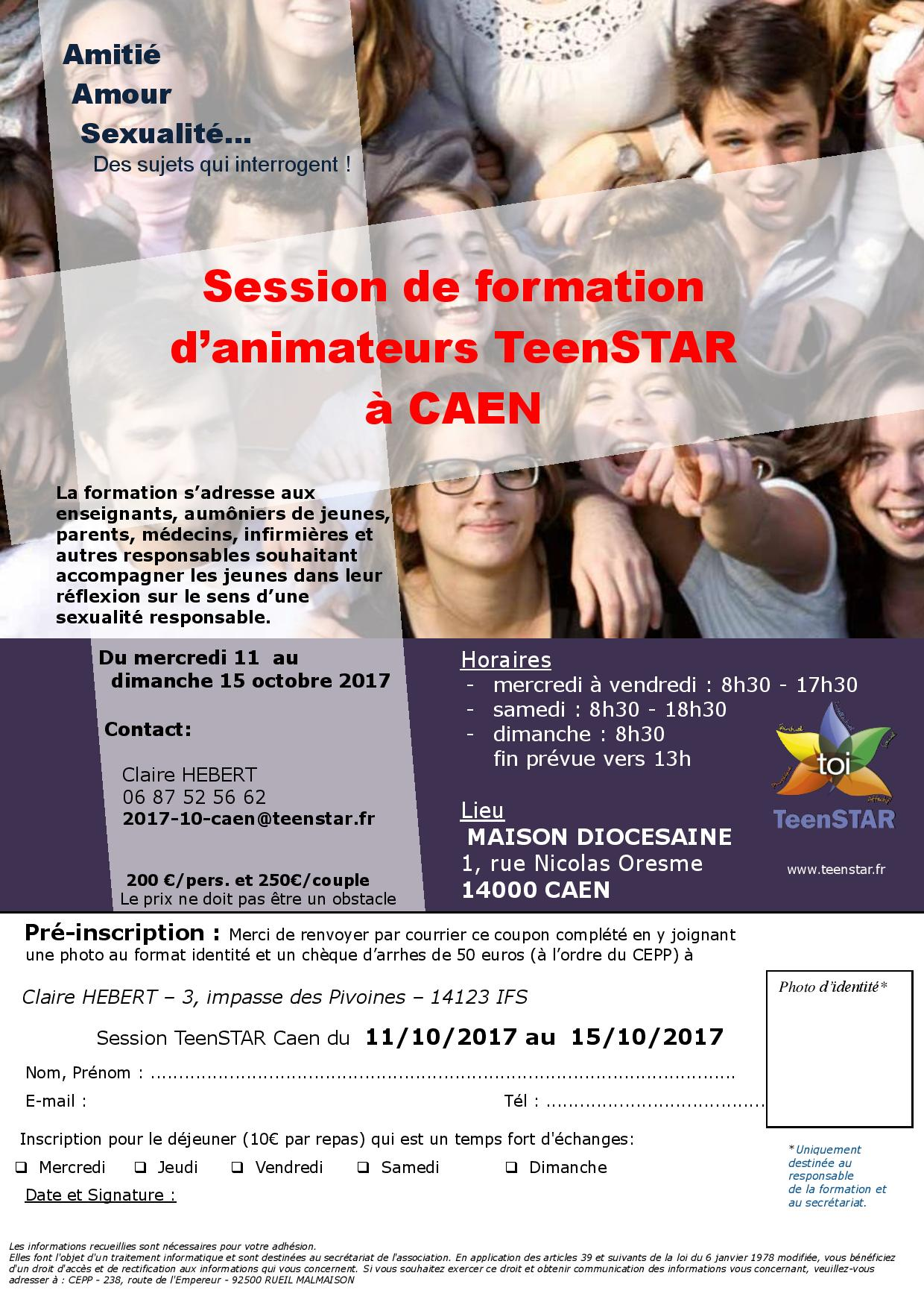 Feuille annonce CAEN 2017-1-page-001