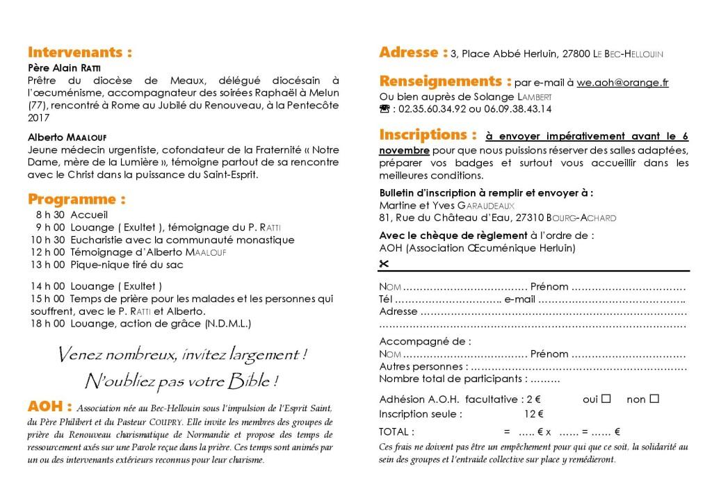 2 tract 19 nov revu le 7 09 (1)-page-002