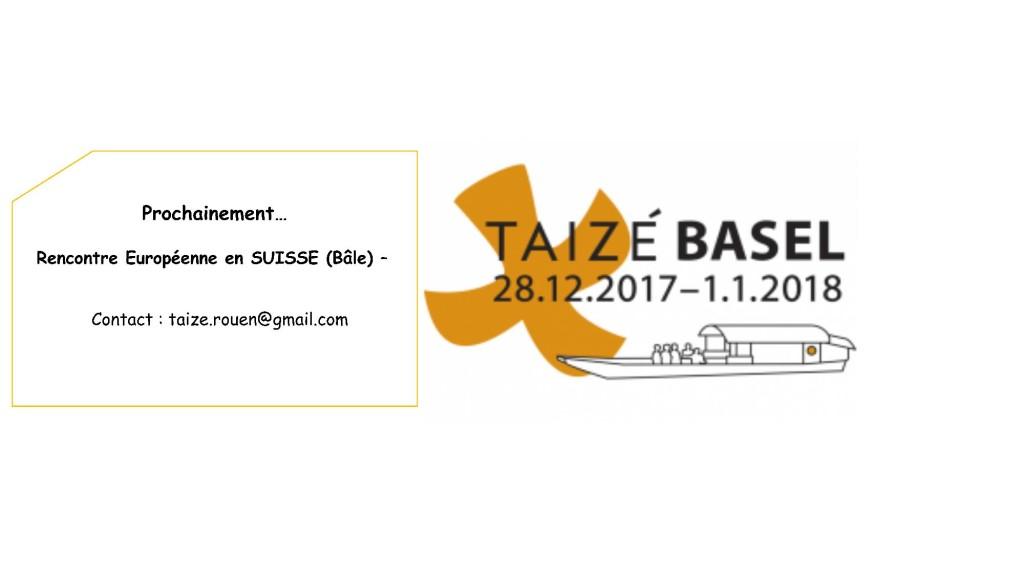 Flyer Prière avec les chants Taizé 2018-page-002