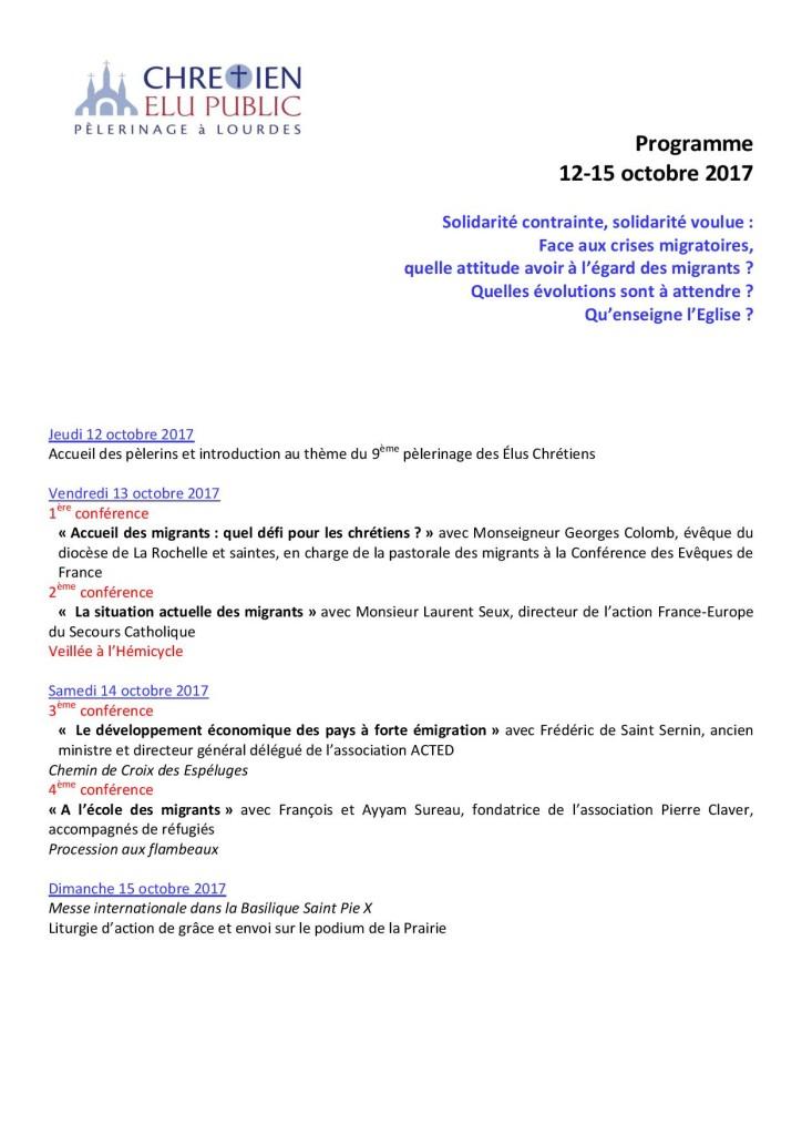 elu public lourdes-page-002