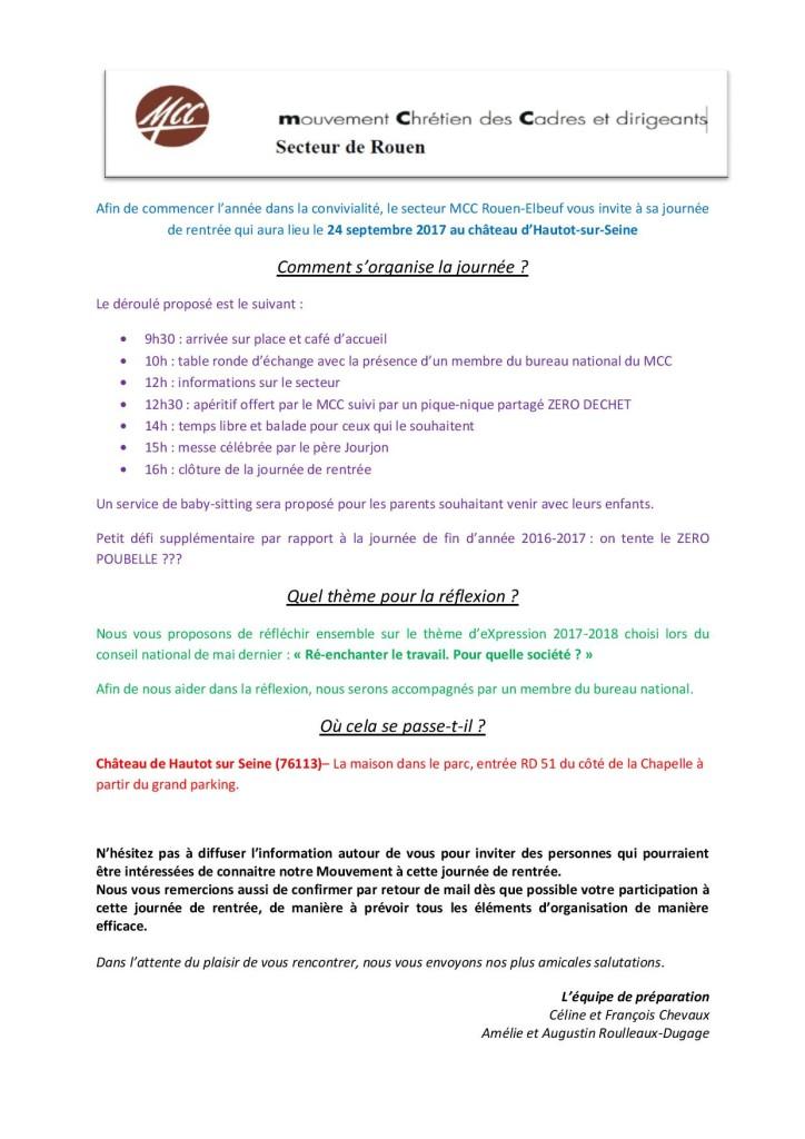 invitation journée rentrée_24_sept_2017-page-001