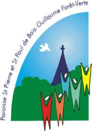 BG - logo2