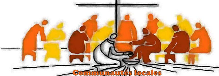 communautés locales 7
