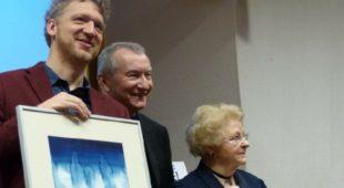 Prix Jacques Hamel