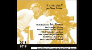 Nouveau visu Ciné-Art - Sept 2018