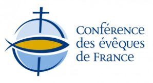 Logo_CEF_RVB_Horizontal-620x349