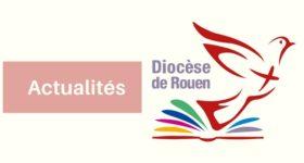 Actualités du diocèse