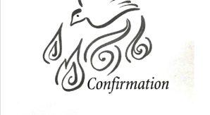 IMG_1624 Rentrée paroissiale - Confirmation 29-09-2019