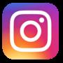 instagram-logo-png-2428