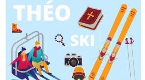 Camp Théo Ski - 620x349