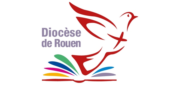 logo de l'enseigement catholique