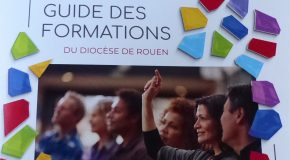 Guide des formations 2020-2021