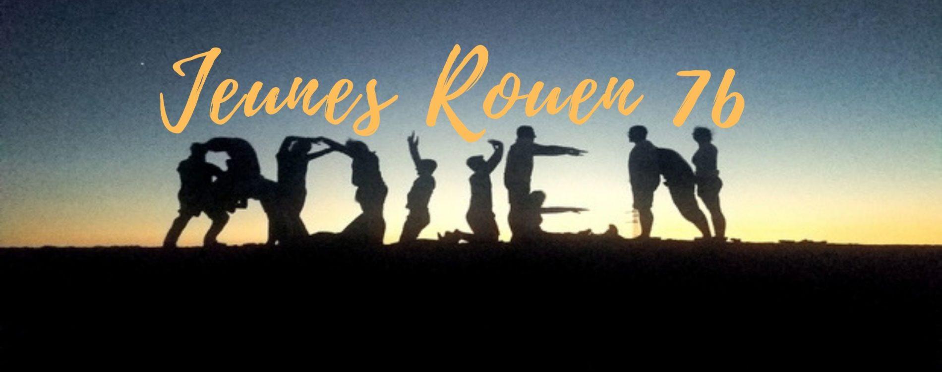 Jeunes de Rouen 76 (1)