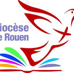 Logo-diocese-de-Rouen-300x248