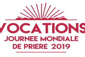 Logo Vocation 2019 rouge