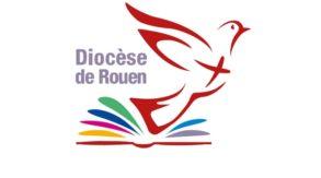 logo 620x349