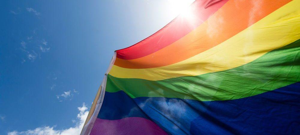 le-parlement-de-malteapprouve-une-loi-ouvrant-le-mariage-aux-couples-de-meme-sexe_5915030