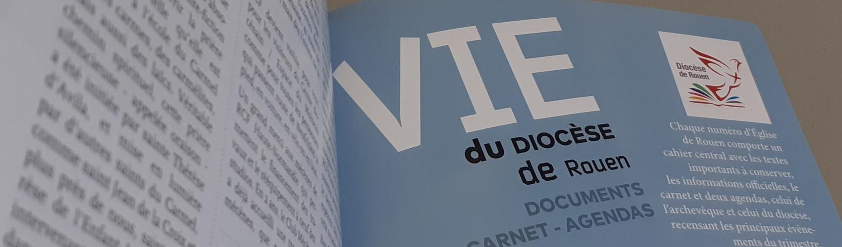 Bandeau présentation EDR - Site