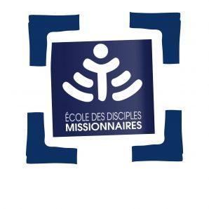 Ecole disciples missionnaires