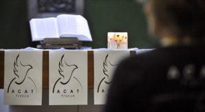 ACAT - Abollition contre la torture 2020