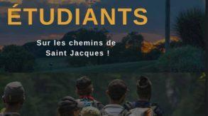 Pélé St Jacques 2020 (2)