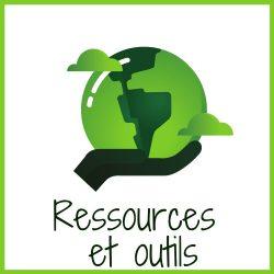 Ressources et outils