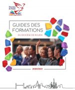 Guide formation_final-1-min-page-001 (1)