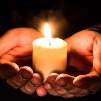Intention de prière - 620x349