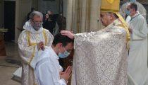 Ordination d'Erwan - 620x349