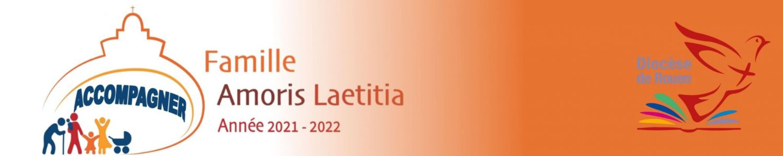 Bandeau Année de la famille 2021-2022