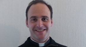 Père François Xavier Henry - 620x349