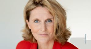 Karine Dalle