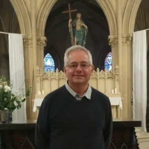 Père Simon 1