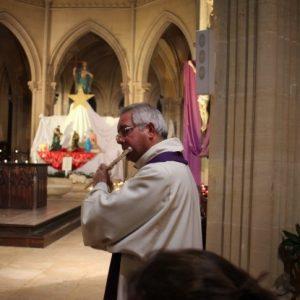Père Simon 4