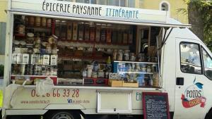 epicerie-itinerante-poids-chiche