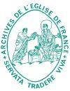Association_des_archivistes_de_l'Église_de_France_(AAEF)_logo