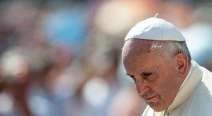 pape François ©CEF