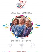 Guide des formations 2021-2022