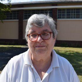 Sr Dominique (1)